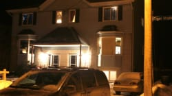 Canada: la police déjoue un projet de tuerie de
