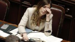 Ok nella notte alle riforme nell'aula della Camera semivuota. A Marzo il voto