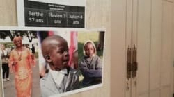 Incendie: obsèques à Drummondville de 3 membres d'une