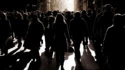 Marches pour les femmes