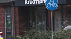 Sparatoria a Copenaghen a un incontro su Islam e libertà di parola: un