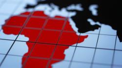 A África e o desafio do acesso à