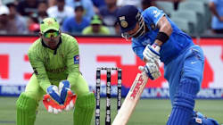 Why I Will Root For Pakistan In The First World Cup