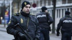 Fusillades à Copenhague: suivez les événements en