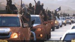 Italiani in fuga dalla Libia