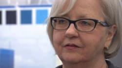 La députée Smith se joint au boycottage de «50 nuances de