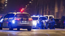 De Paris à Copenhague, des cibles similaires et la crainte du