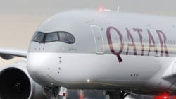 Qatar Airways perd patience avec la CSeries de