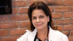 Docteur Cynthia Stolovitz fait le point sur les traitements
