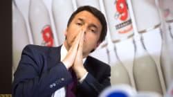 Libia, Renzi allontana il clima di isteria: