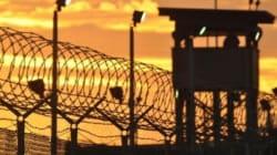 «Ouïghours, prisonniers de l'absurde», les innocents de