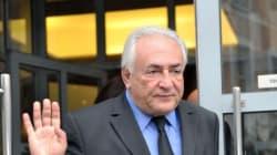 Procès DSK: des prostituées abandonnent les
