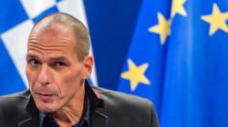 La Grecia pronta a fare la prima mossa con la