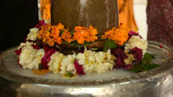 Mahashivratri: Making the Most of the Great Night of