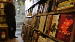 Tamil Writer Hounded Into Quitting Will Have His Poems Translated Into
