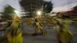 Une vingtaine de morts au Carnaval de Port-au-Prince