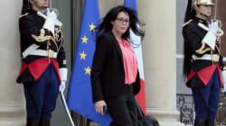 L'ancienne ministre Yamina Benguigui condamnée à un an