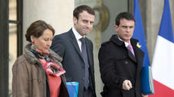 La loi Macron, c'est quoi au juste