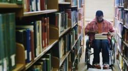 Disabilità e sostegno scolastico: due mondi che non si incontrano