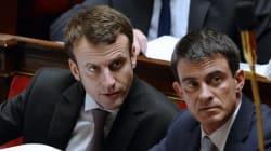 Valls échappera à la censure