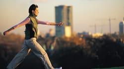 10 trucs pour vous motiver à vous lever... pour vous
