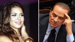 Ruby ter, le indagini: Berlusconi continua a pagare le olgettine