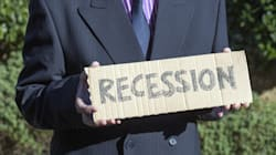 Alberta Recession Unavoidable: