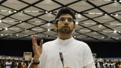 Maharashtra CM Gives Nod To Nightlife Proposal, Says Aaditya