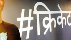 Twitter Adds Hashtag Support For 11 Indian