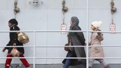 Italia e Onu pronti a intercettare profughi nel