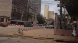 Le butin volé par Kadhafi : une piste qui mène à