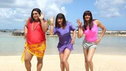 'Humshakals' Leads Golden Kela Awards With 5