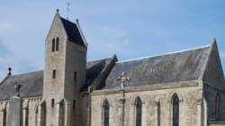 Nouvelles profanations dans des cimetières du Calvados et de