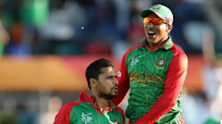 Bangladesh Is More Than The Sum Of Their