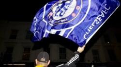La traque des supporteurs racistes rappelle le passé trouble du Chelsea