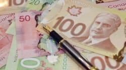 8 destinations où le dollar canadien a toujours de la