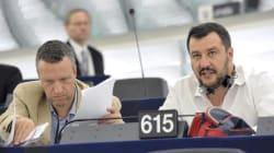 Elezioni regionali: Salvini e Tosi ai ferri corti in Veneto, la Moretti ci