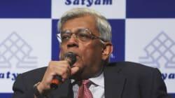 Optimism Not Translating Into Revenues, No Change In Ease Of Doing Biz: Deepak