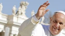 Giubileo straordinario, l'ennesimo smacco del Papa alla politica: nessuno sapeva, sorpresa anche al
