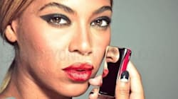 Oh No: Unretouched Photos Of Beyonce Leak