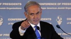 イスラエルのネタニヤフ首相、ヨルダンのヒップホップグループの曲を勝手に使って訴えられる
