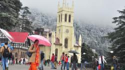 Himachal Pradesh Is Now Free Of Manual