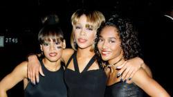 25 meilleures chansons pop 1995: Plus diversifiées