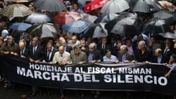 Manifestation monstre en Argentine en signe de défiance à la