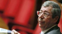 Les juges demandent la levée de l'immunité parlementaire de