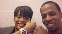 Nicki Minaj et Rihanna rendent hommage à leur collaborateur
