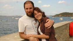 De l'Argentine à la Bretagne, comment Ignacio et Analia ont changé de