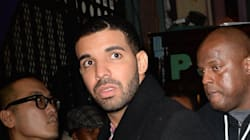 Drake prend d'assaut les palmarès