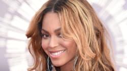 El día en el que el mundo supo que Beyoncé era una mujer como todas las
