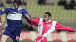 Arsenal-Monaco: ces Français qui ont joué dans les deux